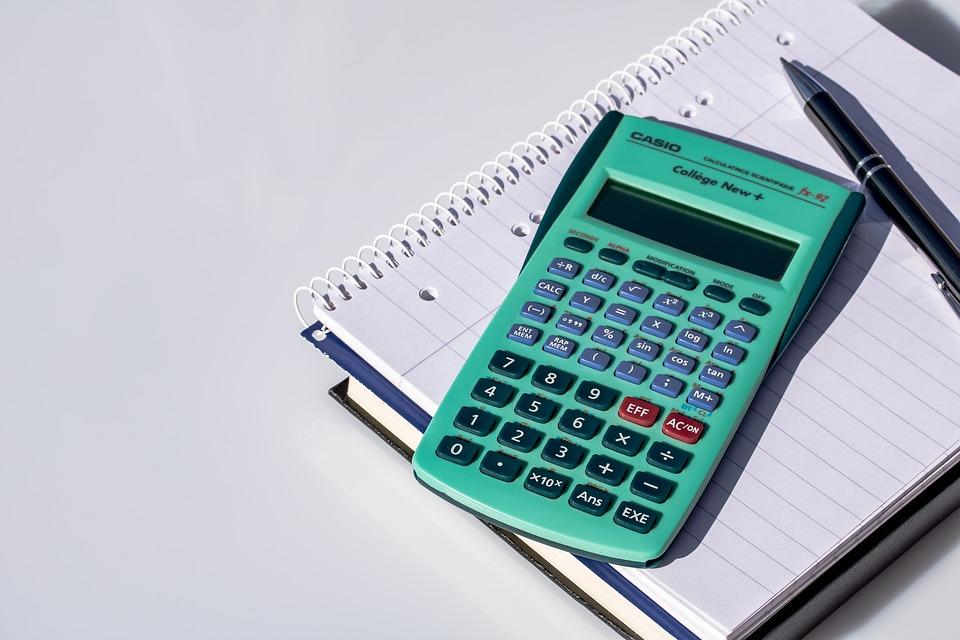 kalkulator do obliczania cen mieszkań